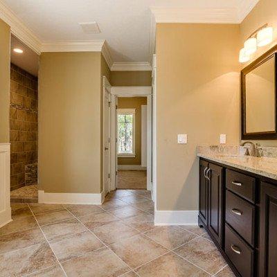 Lot 30 Deer Hollow - Bathroom