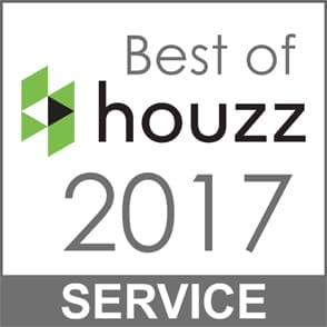 Best of Customer Service Award 2017