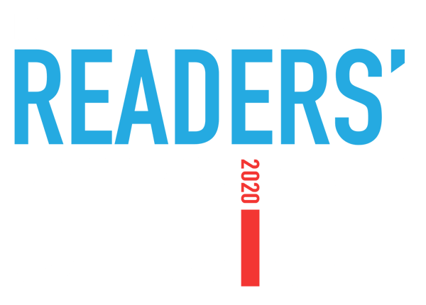Fort Wayne's Newspaper Reader's Choice Awards 2020